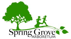 Spring Grove Arboretum